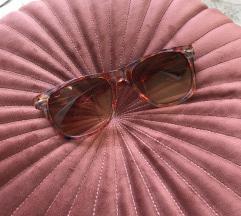 Aldo cvetne naočare
