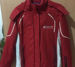 Columbia skijaška jakna