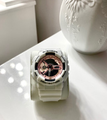 Casio G-Shock sat, ženski