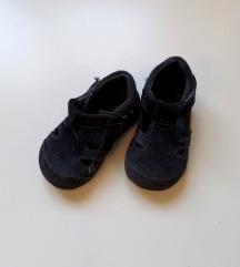 Sandale 19 (12cm) Koza