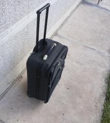 kofer ZZ