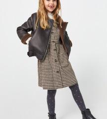 Zara haljina 9-10