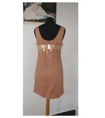 DIESEL nova original haljina