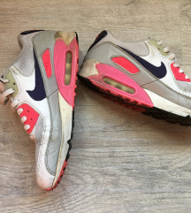 Original NIKE patike Air Max