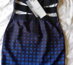 MANOSQUE savrsena haljina NOVO