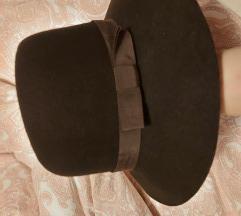 Braon šešir