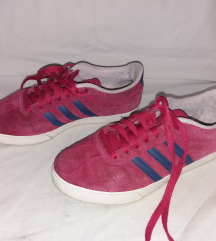 Adidas 36,5  SADA 850