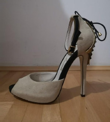 Sandale 36 NOVO