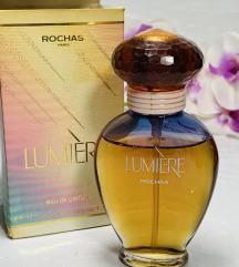 Lumiere Original Rochas za žene
