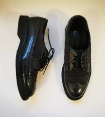 Kozne cipele 38 (24.5cm)