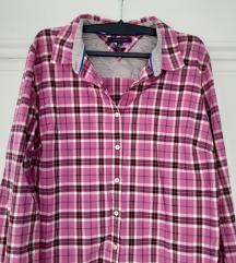 Tommy Hilfiger košulja,original