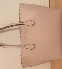 H&M torba kao nova sada snizena!