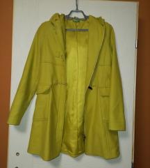 Benetton deciji kaput