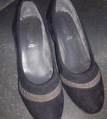 Vera Pele cipele
