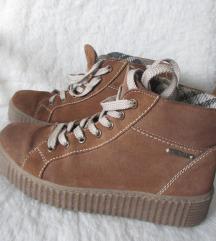 Duboke cipele LASOCKI