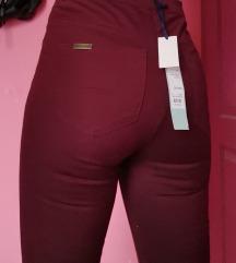 Dickins&jones pantalone