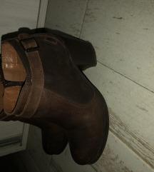 Levis cipele 38