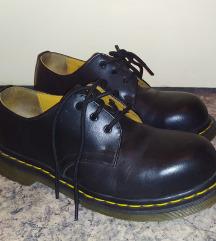 Dr. Martens cipele