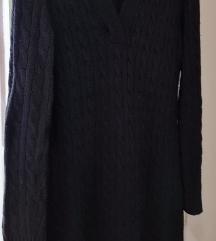 Ralph lauren džemper/haljina