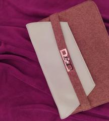 Pismo torba tašna