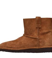 UGG original cizme *NOVO* 37, 38, 39