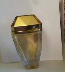 Lady Million Eau My Gold 80 edt 3500