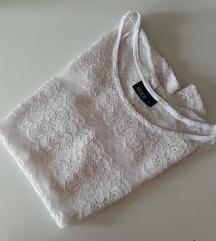 Janina cipkana majica