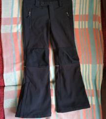 Ski pantalone 122/128(6-8)