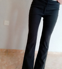 Pantalone essentic