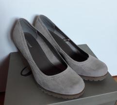 GRACELAND kožne cipele