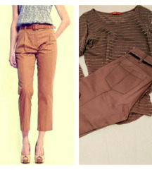 Maxers pantalone