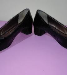 BB Studio cipele br 37(24 cm)