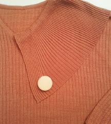 Vintage bluza vel. M