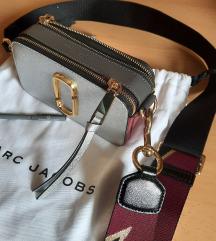 NOVA McJacobs torbica