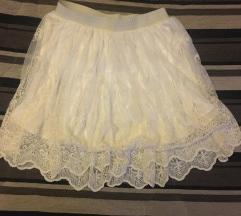 Mini suknjica (moze i razmena)