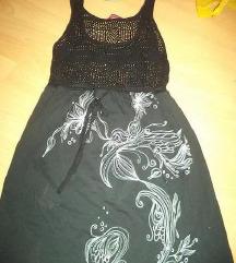 Letnja haljina XX