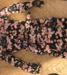 Mohito haljinica sa 2800 na 1200 Hit cena