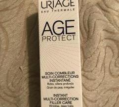 Age protect filler