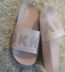 Donna Karan DKNY nove papuce