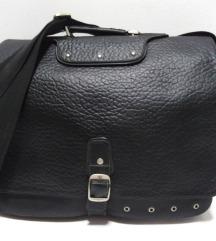 Yeso style velika poslovna torba 39x35cm