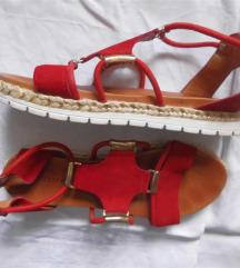 Fratelli sandale kozne 39