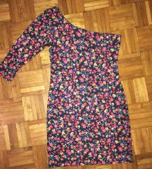 Cvetna haljina *snizeno*