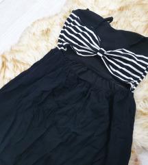 tally wejil haljina