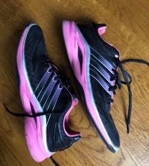 Adidas prelepe patike