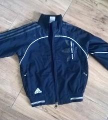 Adidas original trenerice, komplet 128