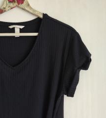 1499..H&M mama haljina