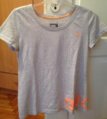 Adidas ženska majica (veličina M)