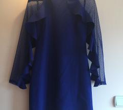 SNIŽENO nova svečana haljina