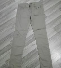 Klasicne pantalone