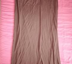 La Perla suknja